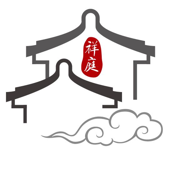 潮州市枫溪区祥庭商务公寓